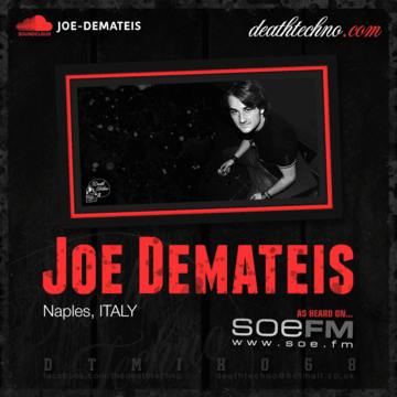 2013-06-28 - Joe Demateis - Death Techno 068.png