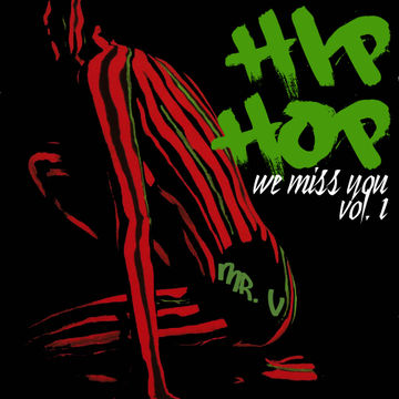 2013-08-07 - Mr. V - Hip Hop We Miss You (Volume 1).jpg