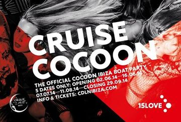 2014 - Cruise Cocoon Boat Party.jpg