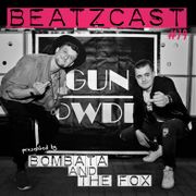 2017-01-05 - Bombata & The Fox - Beatzcast 79.jpg