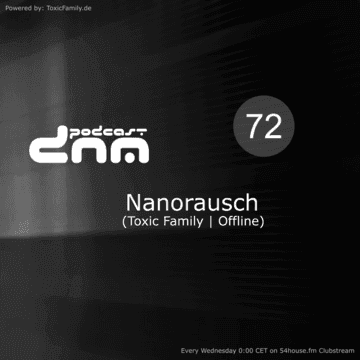 2018-05-07 - Nanorausch - Digital Night Music Podcast 072.png
