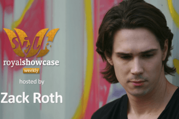 200X - Zack Roth - Silk Royal Showcase.png