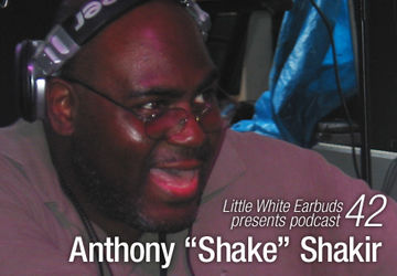 2010-02-08 - Anthony Shakir - LWE Podcast 42.jpg