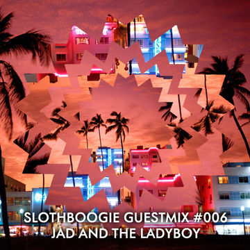 2010-12-09 - Jad And The Ladyboy - SlothBoogie Guestmix 006.jpg