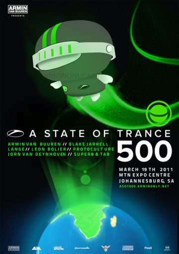 2011-03-19 - A State Of Trance 500 (MTN EXPO Centre, Johannesburg, SA).jpg