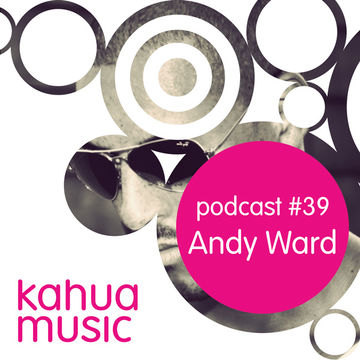 2012-03-26 - Strakes, Andy Ward - Kahua Podcast 39.jpg
