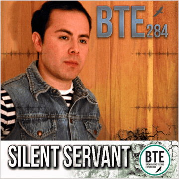 2012-10-26 - Silent Servant - Background Techno Experience Episode 284.png