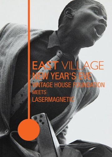 2012-12-31 - NYE - Vintage House Foundation Meets Lasermagnetic, East Village -1.jpg