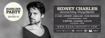 2013-02-02 - Sidney Charles @ Bassline Party, L'Infini'T -1.jpg