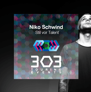 2013-04-27 - Niko Schwind - 303 April Mix.png