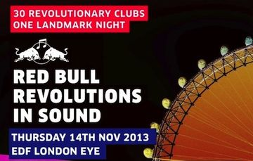 2013-11-14 Red Bull Revolutions in Sound.jpg