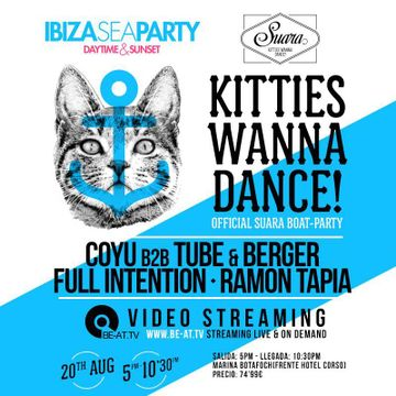 2014-08-20 - Suara - Kitties Wanna Dance! Boat Party - Ibiza Sea Party.jpg