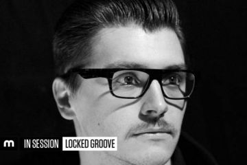 2014-12-19 - Locked Groove - In Session.jpg