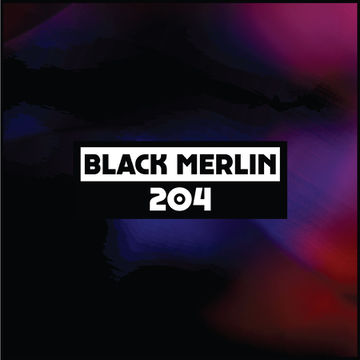 2018-11-12 - Black Merlin - Dekmantel Podcast 204.jpg