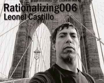 2012-02-25 - Leonel Castillo - Rationalizing006.jpg