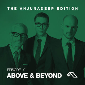 2014-07-17 - Above & Beyond - The Anjunadeep Edition 10.jpg
