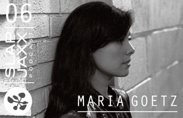 2014-07-30 - Maria Goetz - Slap Jaxx Podcast 06.jpg