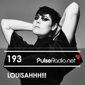2014-10-06 - LOUISAHHH!!! - Pulse Radio Podcast 193.jpg