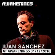 2016-12-31 - Juan Sanchez @ Awakenings New Years Special, Gashouder, Amsterdam.jpg