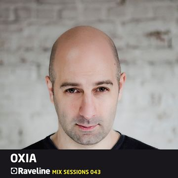 2012-05 - Oxia - Raveline Mix Sessions 043 -1.jpg