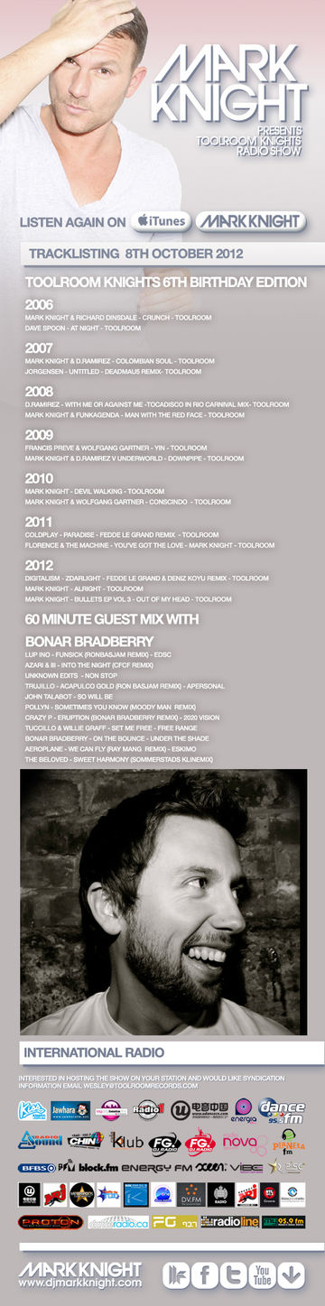 2012-10-08 - Mark Knight, Bonar Bradberry - 6 Years Edition Toolroom Knights.jpg