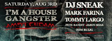 2013-08-03 - I'm A House Gangster, Studio 80.jpg