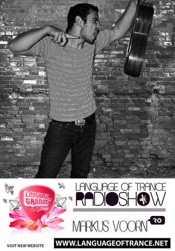 2013-08-24 - Pete Silver, Markus Voorn - Language Of Trance 223-2.jpg