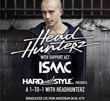 2013-10-18 - Hard With Style Presents A 1-To-1 With Headhunterz, BEAT Club.jpg