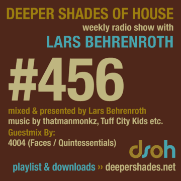 2014-08-04 - Lars Behrenroth, 4004 - Deeper Shades Of House 456.png