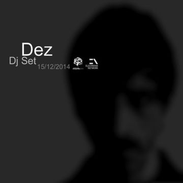 2014-12-15 - Dez - DJ Set (Promo Mix).jpg