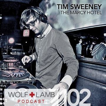 2010-06-26 - Tim Sweeney - Wolf + Lamb Podcast 102.jpg