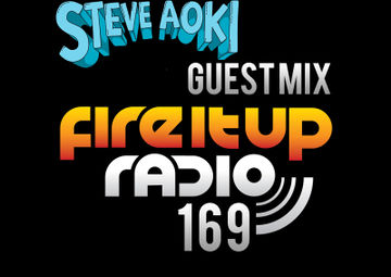 2010-09-24 - Eddie Halliwell, Steve Aoki - Fire It Up (FIUR 169).jpg
