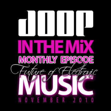 2010-11-12 - Joop - In The Mix (November 2010).jpg