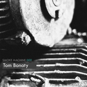 2011-03-02 - Tom Bonaty - Smoke Machine Podcast 009.jpg