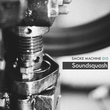2011-03-30 - Soundsquash - Smoke Machine Podcast 010.jpg