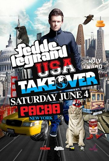 2011-06-04 - Fedde Le Grand @ USA Takeover Tour, Pacha.jpg