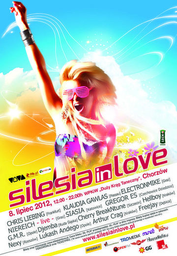 2012-07-08 - Silesia In Love.jpg