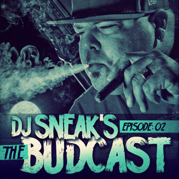 2013-01-10 - DJ Sneak - The Budcast 02.jpg