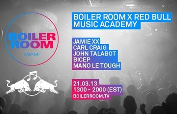 2013-03-21 - Boiler Room x Red Bull Music Academy.jpg