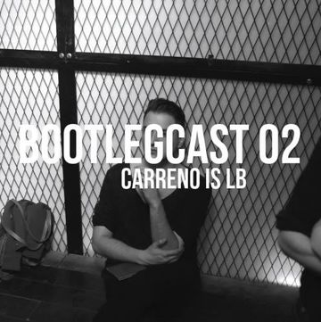 2014-03-22 - Carreno is LB - BootlegCast 01.jpg