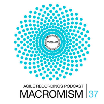 2014-05-22 - Macromism - Agile Recordings Podcast 037.jpg
