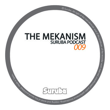 2014-05 - The Mekanism - Suruba Podcast 009.jpg