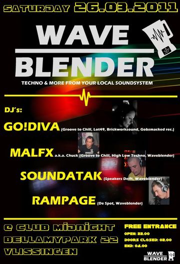 2011-03-26 - Waveblender, Club Midnight.jpg