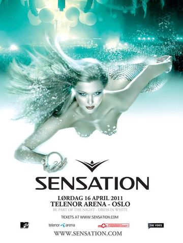 2011-04-16 - Sensation White - The Ocean Of White.jpg