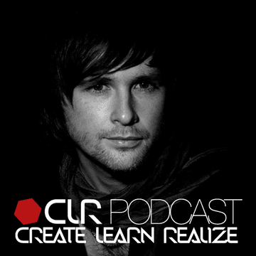 2014-03-31 - Gary Beck - CLR Podcast 266.png