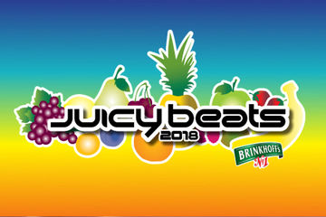 2018-07-2x - Juicy Beats Festival.jpg