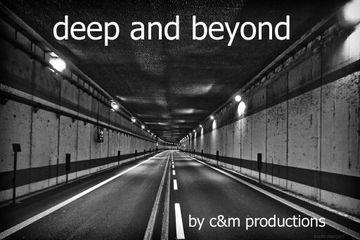 c and m productions-mix092009-deep and beyond.jpg