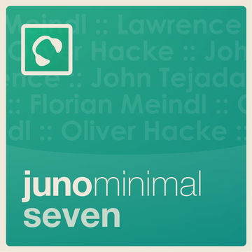 2008-12-20 - Unknown Artist - Juno Download Minimal Podcast 7.jpg
