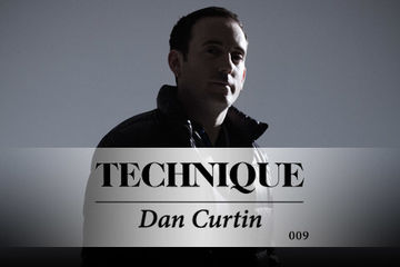 2010-06-22 - Dan Curtin - Technique Podcast 009.jpg