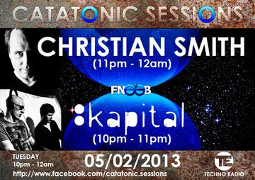 2013-02-05 - Christian Smith, Kapital - Catatonic Sessions 0026.jpg